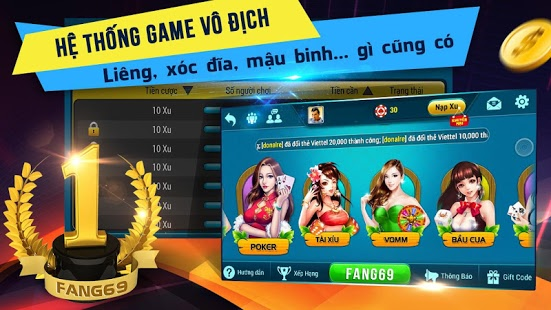tai-game-bai-fang69-doi-thuong