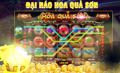 choi-rik-xeng-vip-game-quay-hu