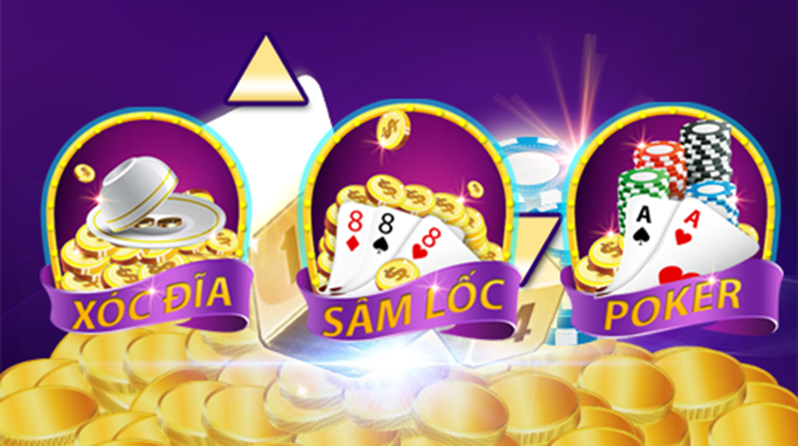 game-bai-phat-loc-88