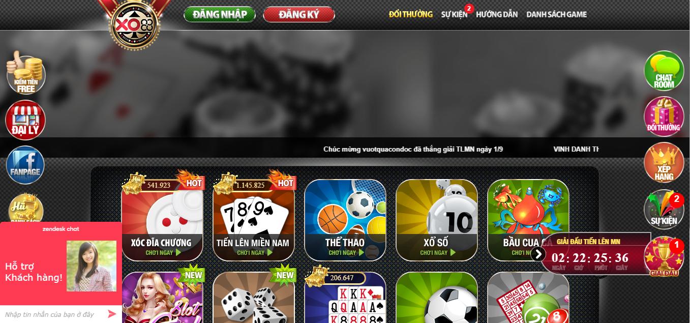 game-bai-xo888-doi-thuong-nhanh-chong