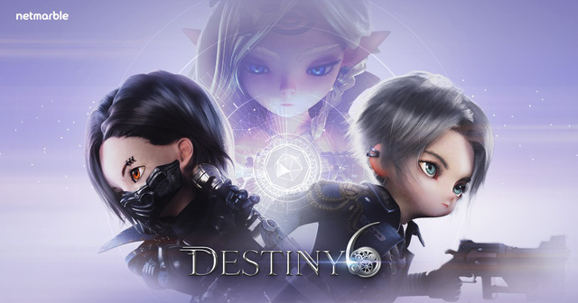 destiny-6-sieu-pham-game-co-hoa-hoat-hinh