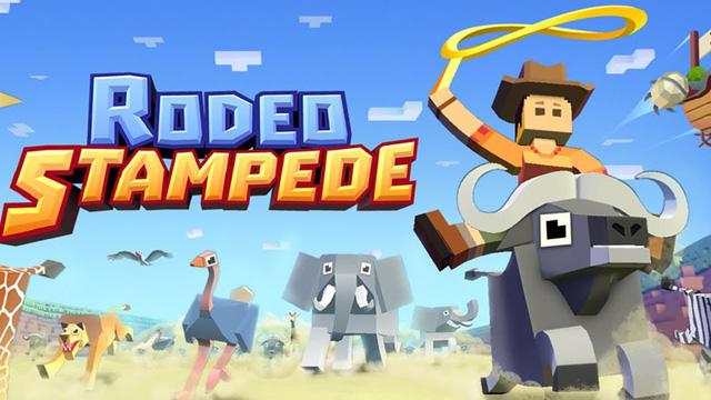 rodeo-stampede-tua-game-bat-thu