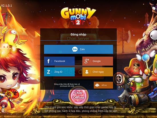 gunny-mobile-tai-game-mien-phi
