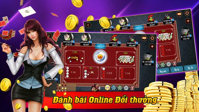 bit-game-danh-bai-doi-thuong-online