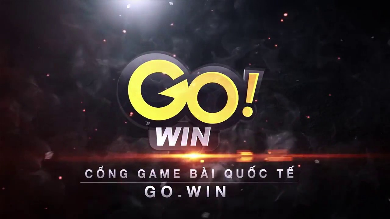 game-bai-go-win-choi-bai-doi-thuong