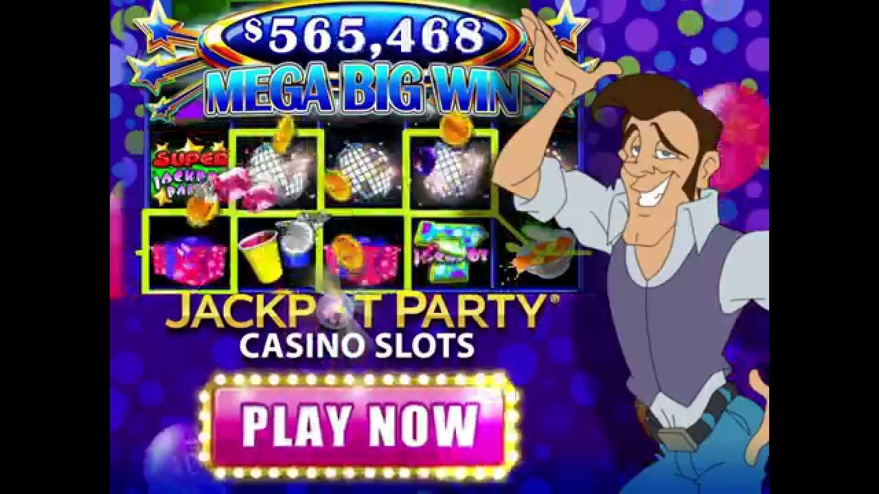 jackpot-party-casino-ung-dung-song-bai-uy-tin