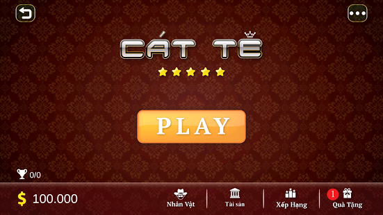 game-bai-cat-te