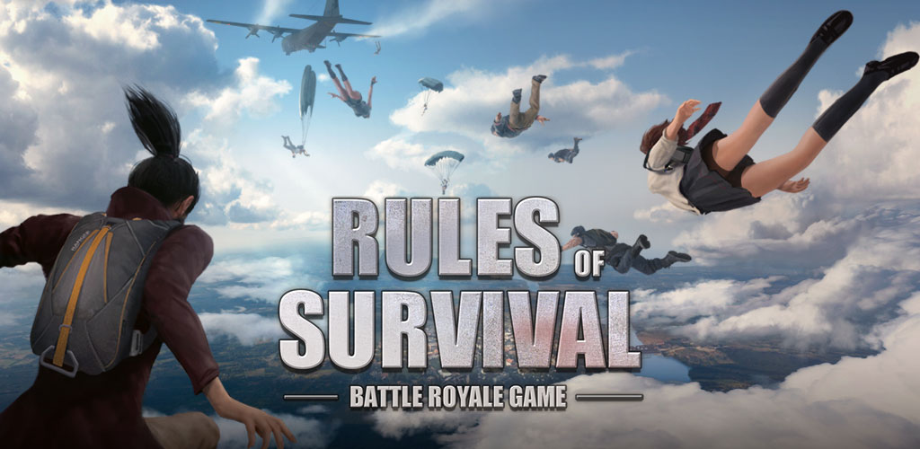 rules-of-survival