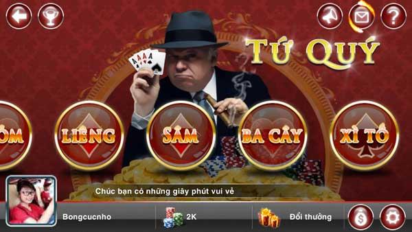 game-bai-tu-quy-chinh-thuc-doi-ten-thanh-hu-vang