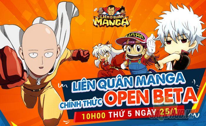 lien-quan-manga-game-anime-cuc-bua