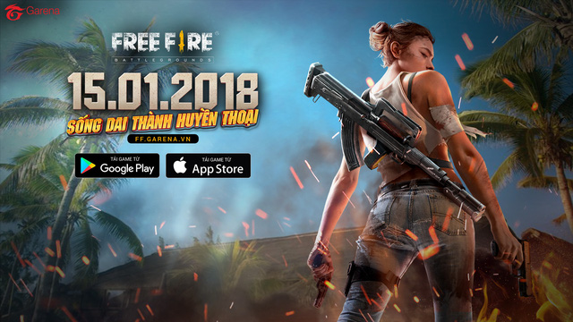 free-fire-tua-game-dot-kich-sinh-ton
