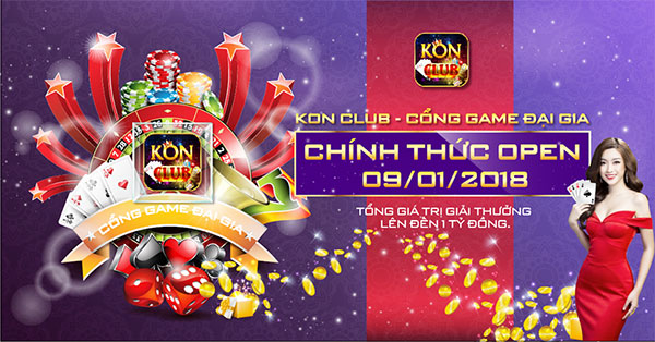 kon-club-game-bai-doi-thuong-2018