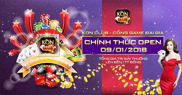 kon-club-game-bai-doi-thuong-2018