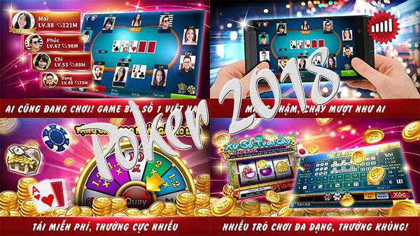 choi-poker-2018-cong-bai-danh-poker-uy-tin