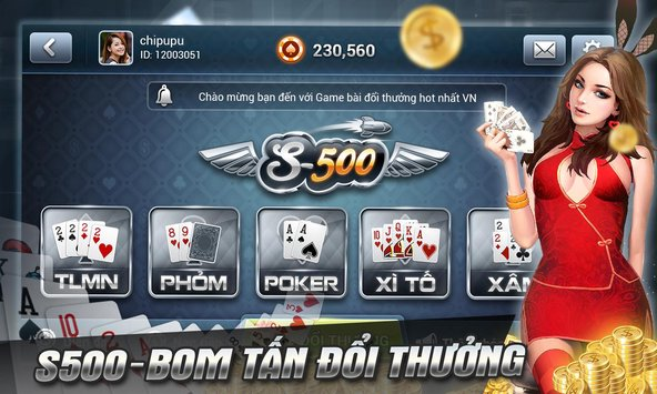 tai-game-bai-s500-game-bai-doi-thuong