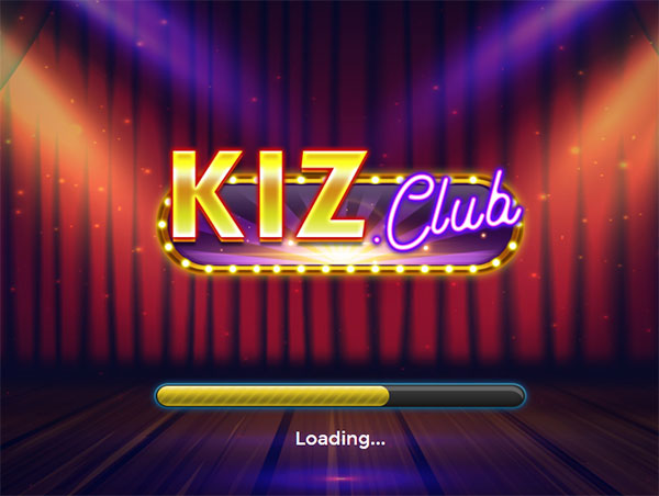 game-bai-kiz-club-uy-tin-nhat-2018