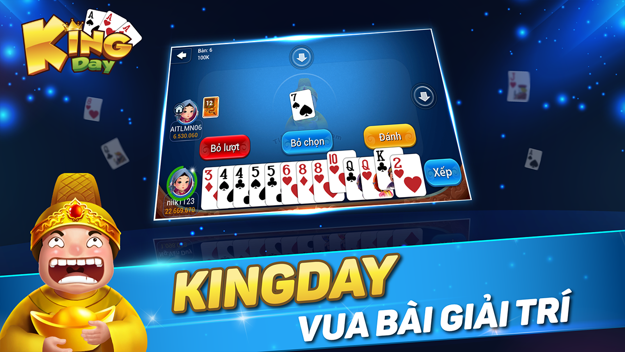 king-day-game-bai-doi-thuong