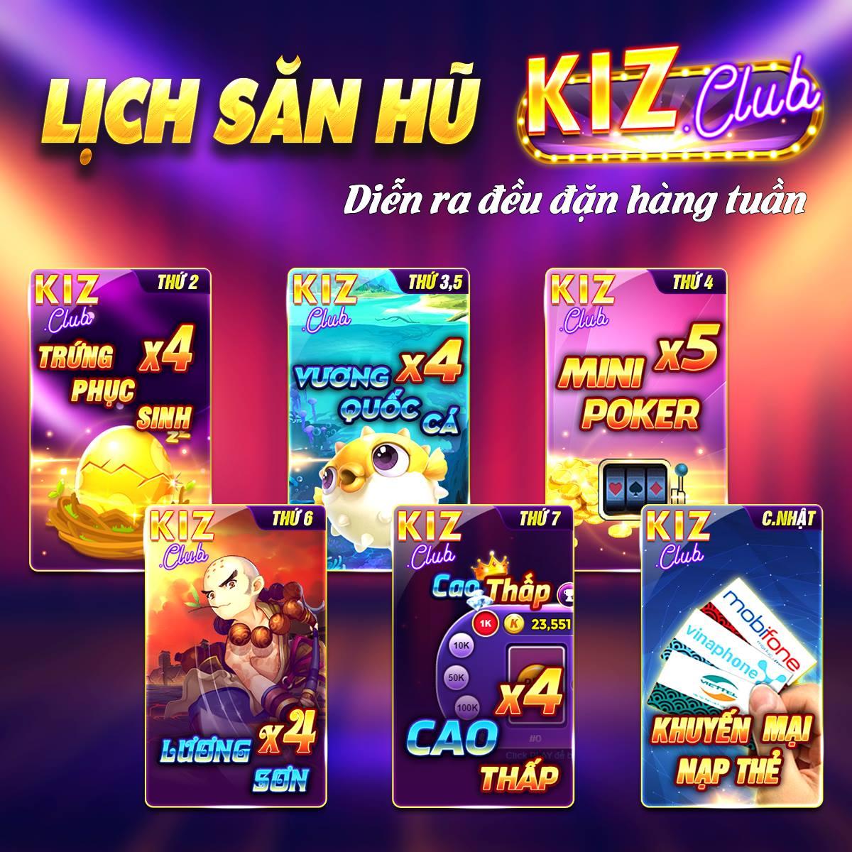 nhung-su-kien-hot-tai-game-bai-kizclub