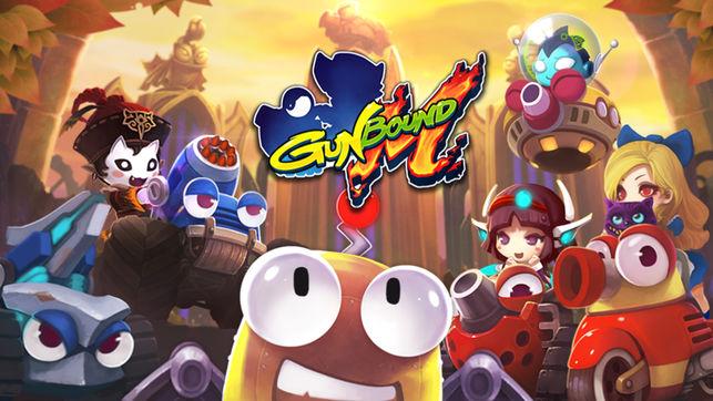 gunbound-mobile-game-ban-sung-huyen-thoai