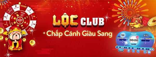 loc-club-game-doi-thuong-don-xuan-2018