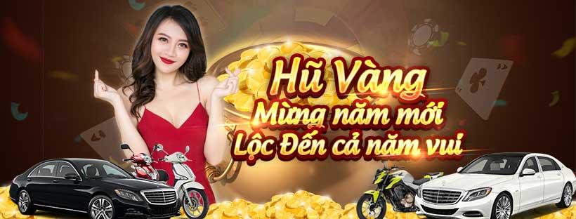 like-page-hu-vang-nhan-giftcode-mien-phi