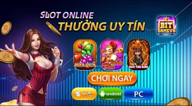 bitgamevn-cong-bai-doi-thuong-online-cuc-chat