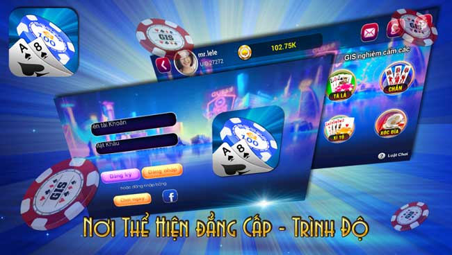 game-bai-gis-doi-ten-thanh-9zo-voi-phien-ban-moi