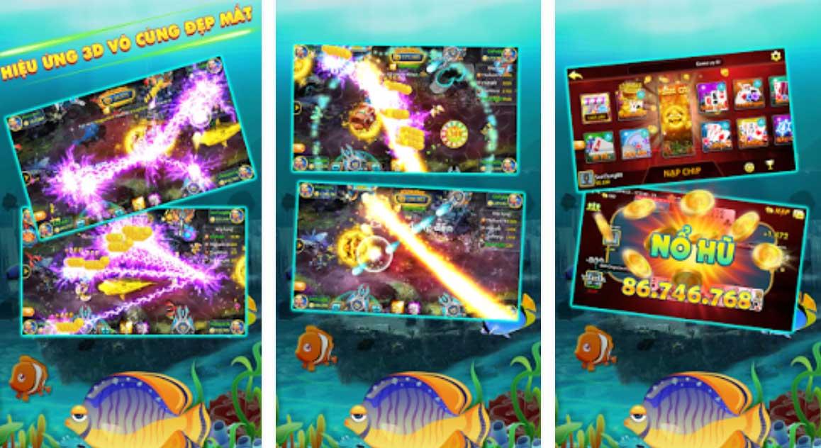 coc-vang-777-game-ban-ca-online