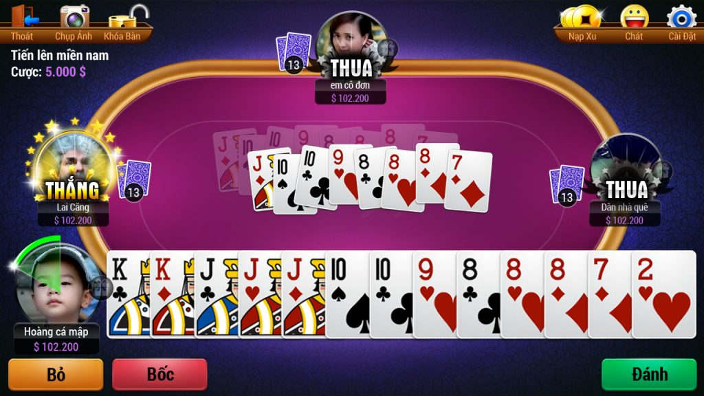 game-bai-doi-thuong-ken99-cuc-chat-2