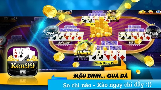 game-bai-doi-thuong-ken99-cuc-chat