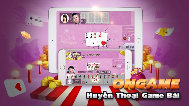 ongame-tien-len-choi-game-mien-phi