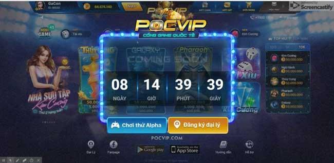tai-pocvip-game-doi-thuong-cho-android-va-ios-2