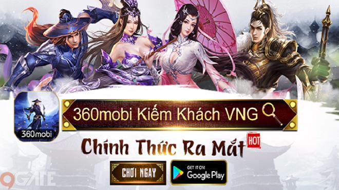 kiem-khach-mo-cua-hang-loat-sever-moi