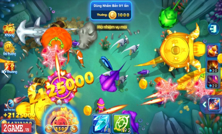 tai-big-fish-h5-game-ban-ca-cuc-dinh-2018