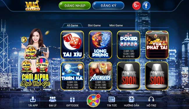 tai-pocvip-game-doi-thuong-cho-android-va-ios
