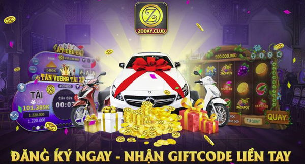 tai-zoday-club-cong-game-doi-thuong-uy-tin-nhat