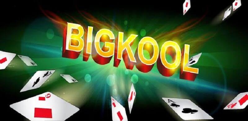 Đánh bài Bigkool