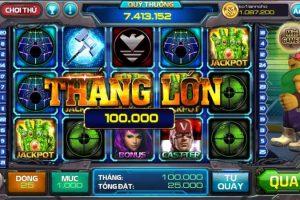 tai-manvip-club-cong-game-doi-thuong-so-1-vntai-manvip-club-2