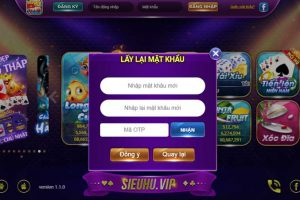 huong-dan-cach-lay-lai-mat-khau-game-sieu-hu-vip