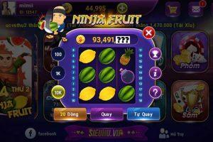 huong-dan-nhan-giftcode-100-000-gold-game-sieu-hu