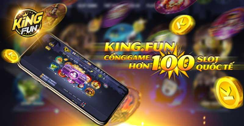 tai-king-fun-game-danh-bai-slot-sieu-khung-cho-android-ios-2
