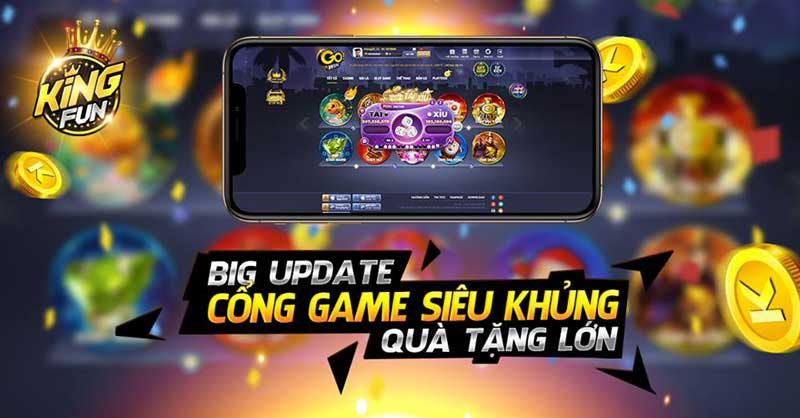 tai-king-fun-game-danh-bai-slot-sieu-khung-cho-android-ios