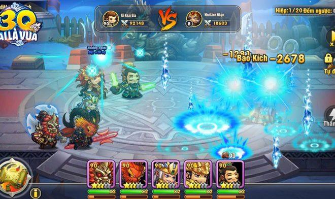 tang-777-giftcode-game-3q-ai-la-vua-mobile-2
