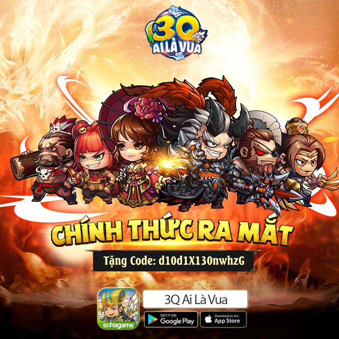 tang-777-giftcode-game-3q-ai-la-vua-mobile