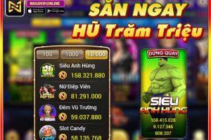 lux-club-dua-top-nhan-ngan-giftcode-free