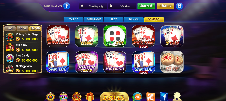 lux-club-dua-top-nhan-ngan-giftcode-free-2